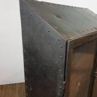 004 meuble atelier