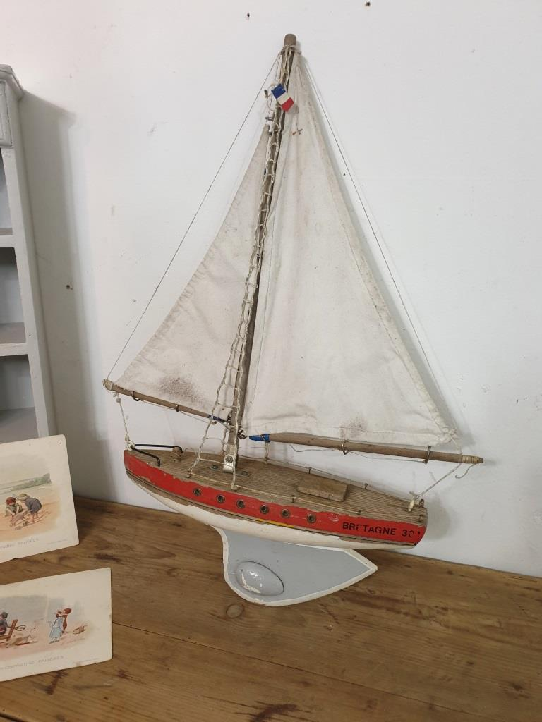 01 bateau de bassin