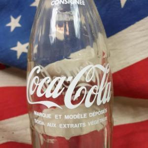 01 bouteille de coca 3
