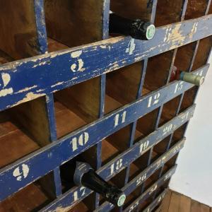 01 casier a bouteuilles cave 1