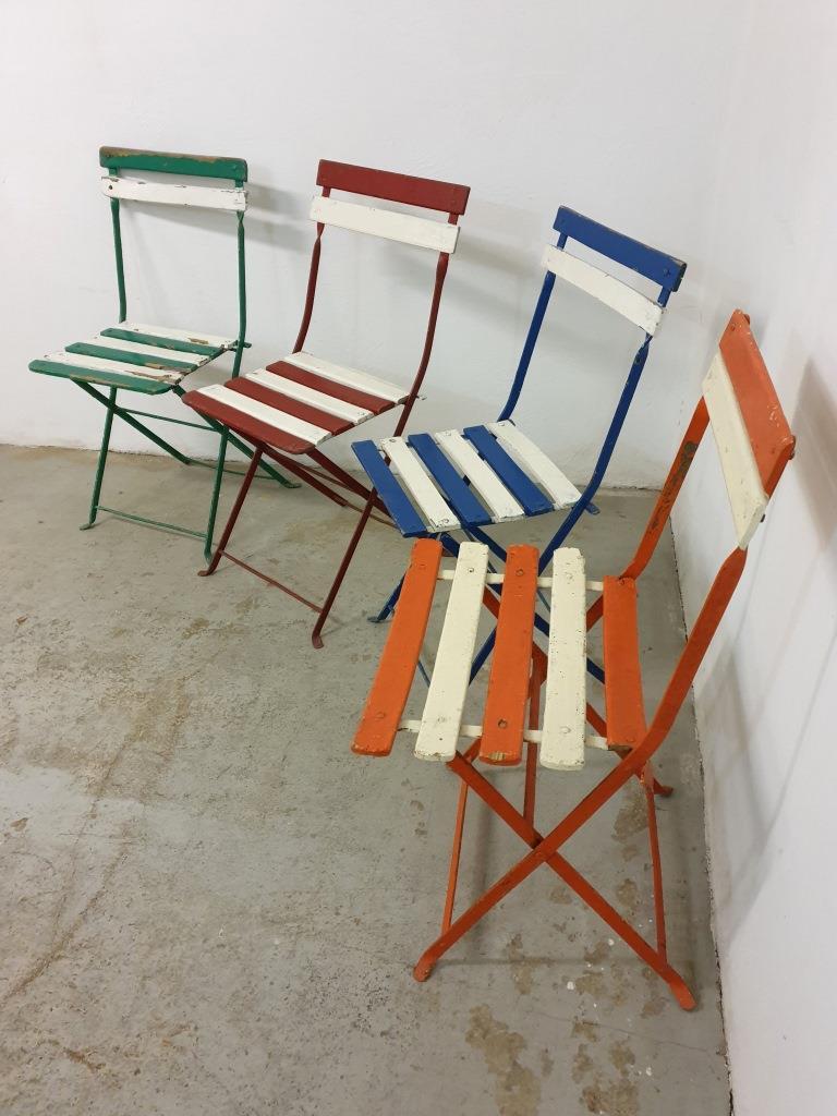 01 chaises de guinguettes