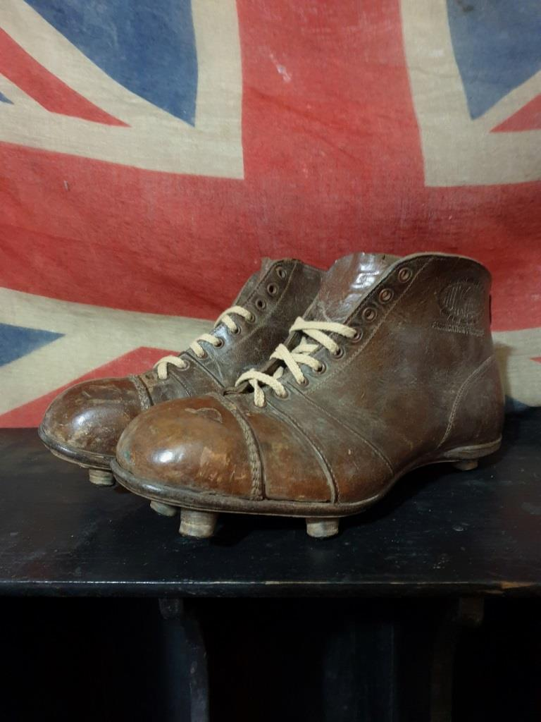 01 chaussure de rugby