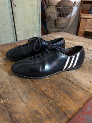 01 chaussures cyclo adidas