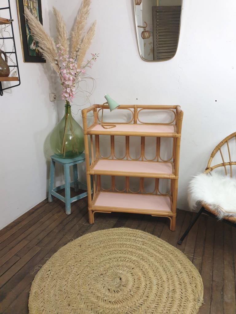 01 etagere bambou