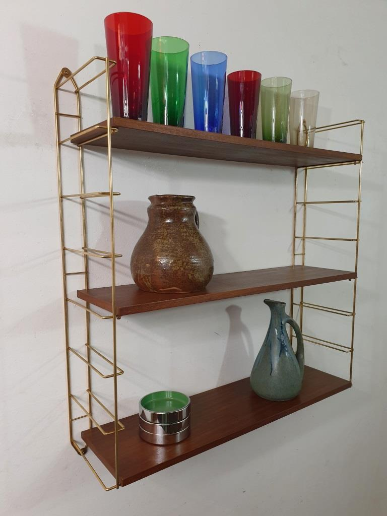 01 etagere string simple