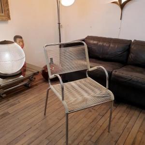 01 fauteuil scoubidou