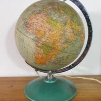 01 globe terrestre lumineux perrina 1