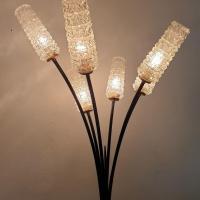 01 lampadaire arlus 1