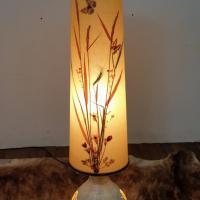 01 lampe accolay