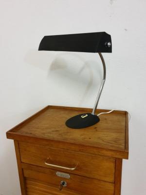 01 lampe bureau