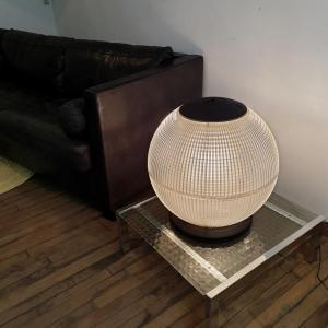 01 lampe holophane