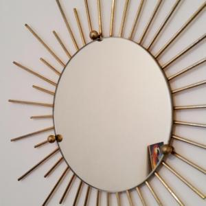 01 miroir soleil