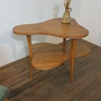 01 table basse tripode