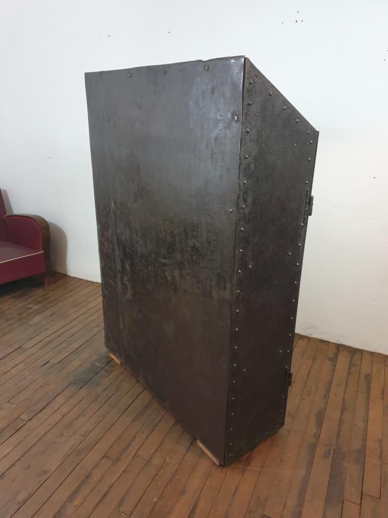 010 meuble atelier
