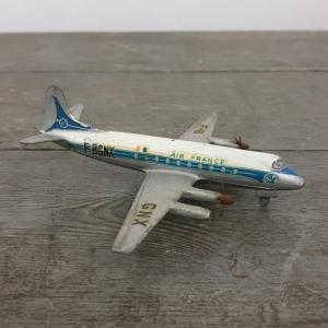 02 avion meccano