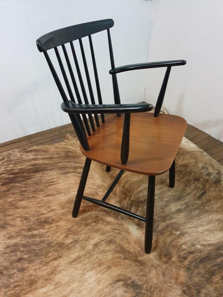 02 fauteuil