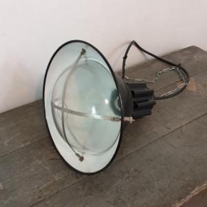 02 lampe d atelier industriel 1