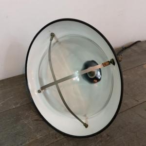 02 lampe d atelier industriel