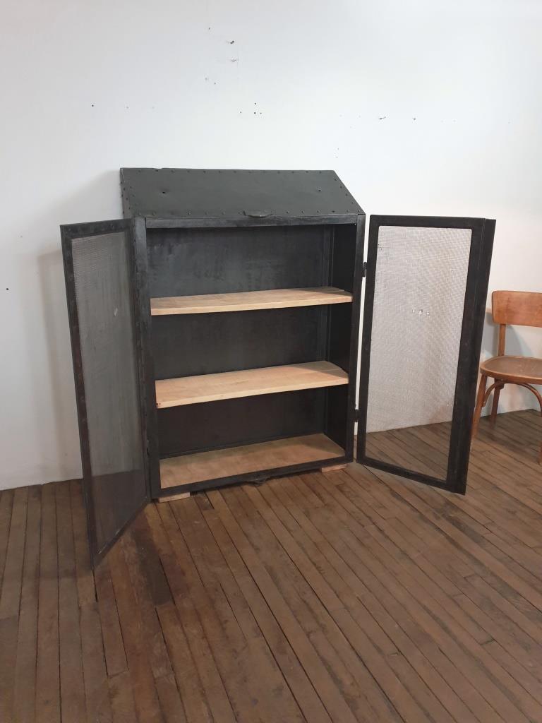 02 meuble atelier