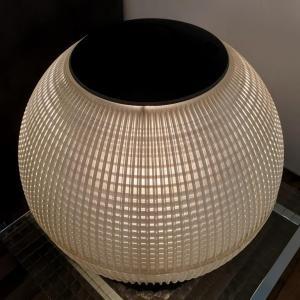 03 lampe holophane