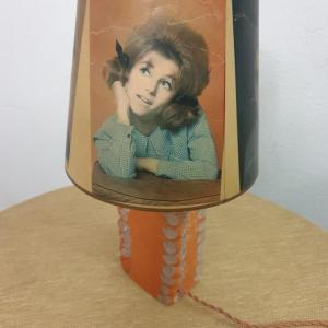 03 lampe yeye