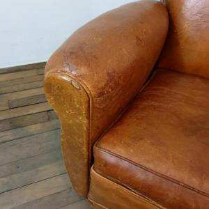06 fauteuil club