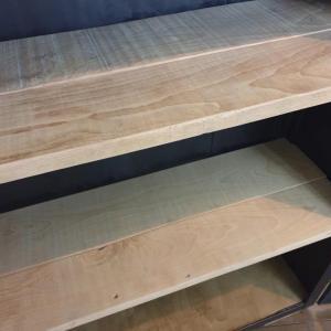 07 meuble atelier