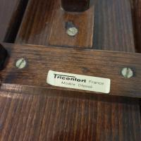 08 table triconfort