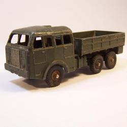 Berliet Dinky Toys