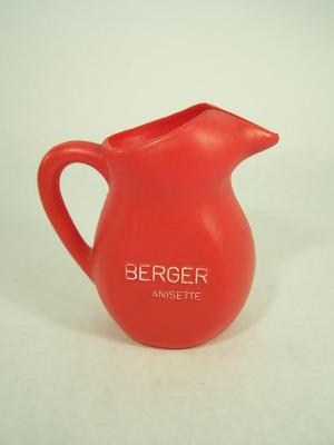 Cruche BERGER