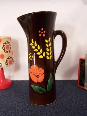 Vase Gladys