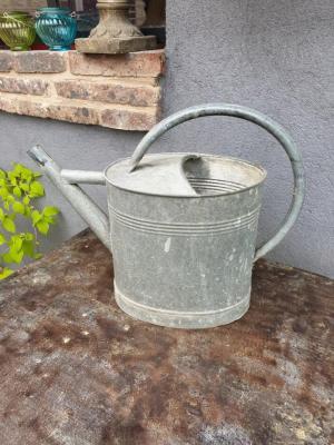 Arrosoir de jardin