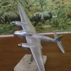 1 avion