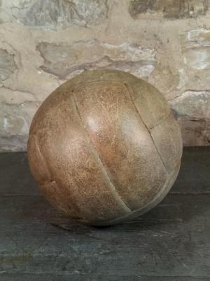 1 ballon de sport 1