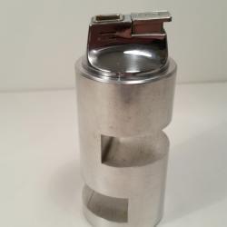 Briquet design 70