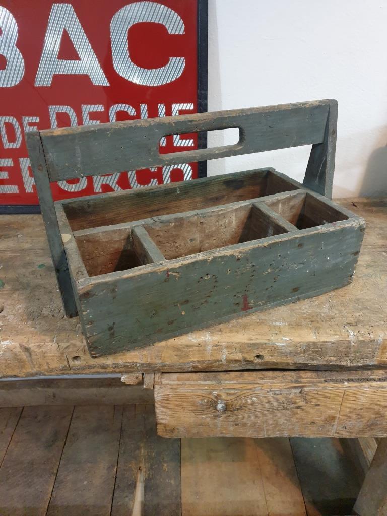 1 caisse a outils en bois 1