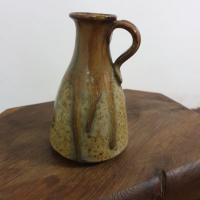 1 ceramique vernisee