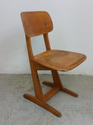 1 chaise casala