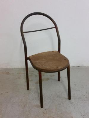 Chaise Mobilor