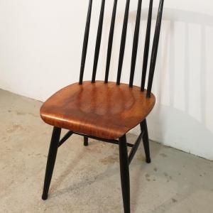 1 chaise fanett