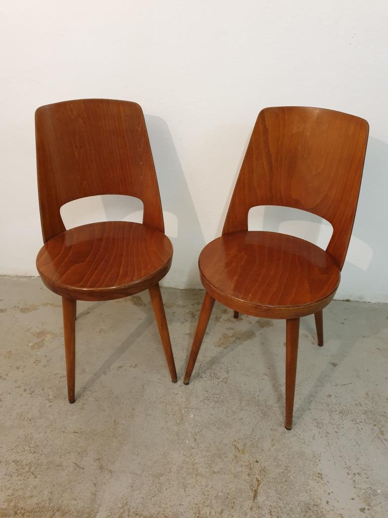 1 chaises bauman 1