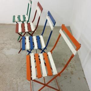 1 chaises de guinguettes 1
