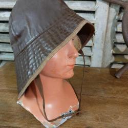 Chapeau de Marin Pêcheur