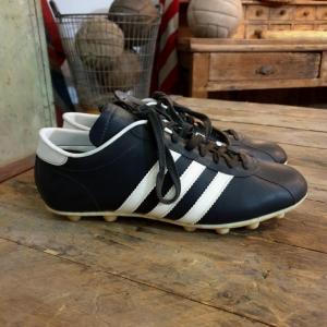 1 chaussures de foot adidas