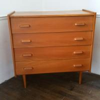 1 commode 60 s