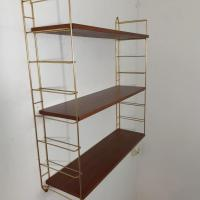 1 etagere string simple
