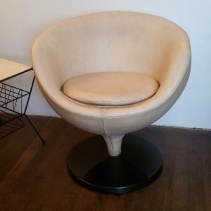 1 fauteuil guarich