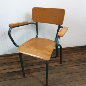 1 fauteuil mulcca 3