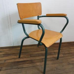 1 fauteuil mulcca 4
