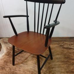 1 fauteuil